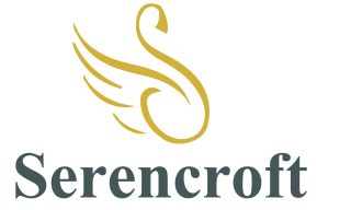 Serencroft Care Homes